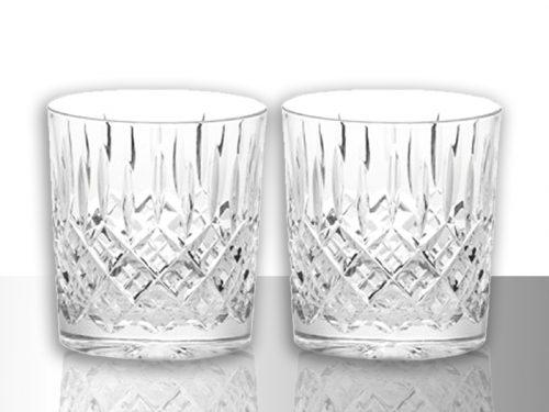 Royal Scot Sandringham Crystal