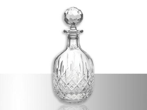 Royal Scot Crystal Full A-Z Catalogue