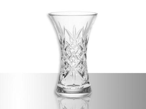Royal Scot Crystal Giftware