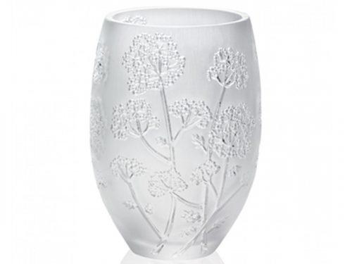 Crystal / Glass Vases