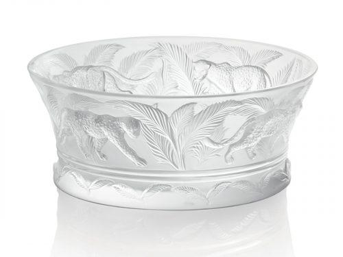 Crystal / Glass Bowls