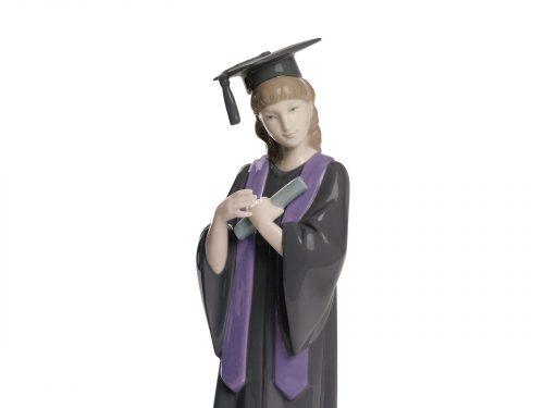 Graduation Gifts