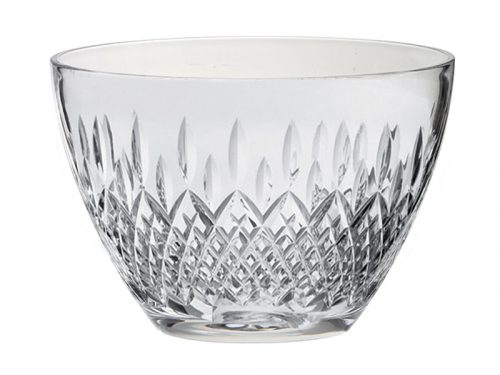 Royal Scot Prestige Crystal Mayfair Deep Bowl