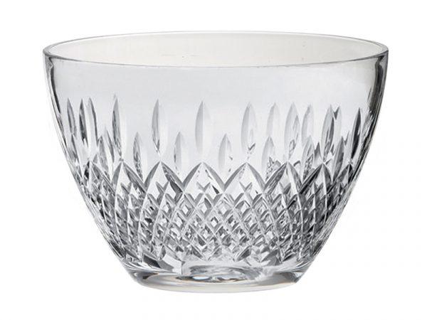 Royal Scot Prestige Crystal Mayfair Deep Bowl