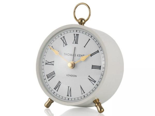 Thomas Kent Mantel Clock