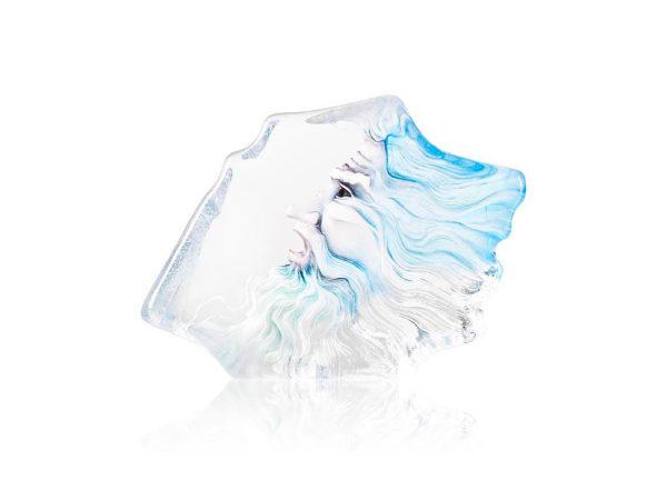 Maleras Crystal Poseidon