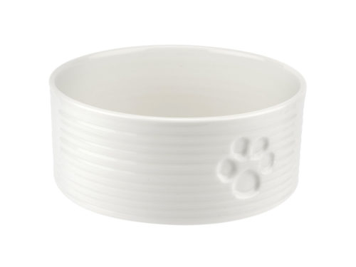 Small Sophie Conran Porcelain Pet Bowl