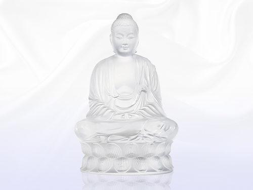 Lalique Religion & Spiritual