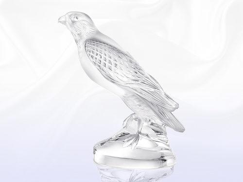 Lalique Aerial Animals
