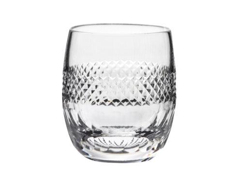 Royal Scot Crystal Gin & Tonic Tumbler