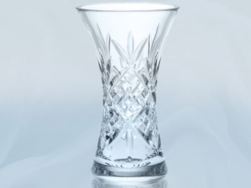 Royal Scot Crystal Giftware