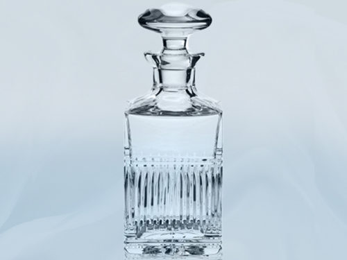 Royal Scot Crystal In Stock Now
