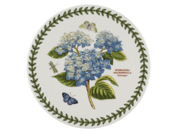 Portmeirion Botanic Garden Trivet