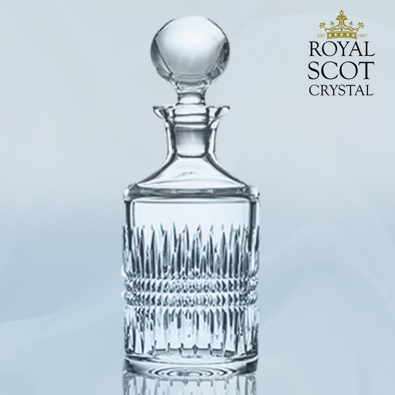 Royal Scot Iona Crystal