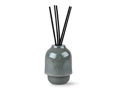 Lladro scented diffuser
