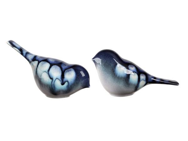 Poole Pottery Ocean Birds