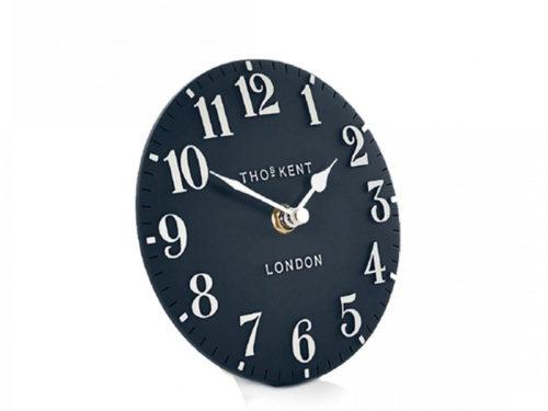 Thomas Kent wall or mantel clock