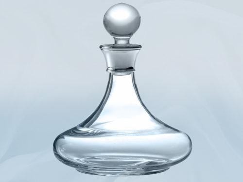 Royal Scot Classic Crystal