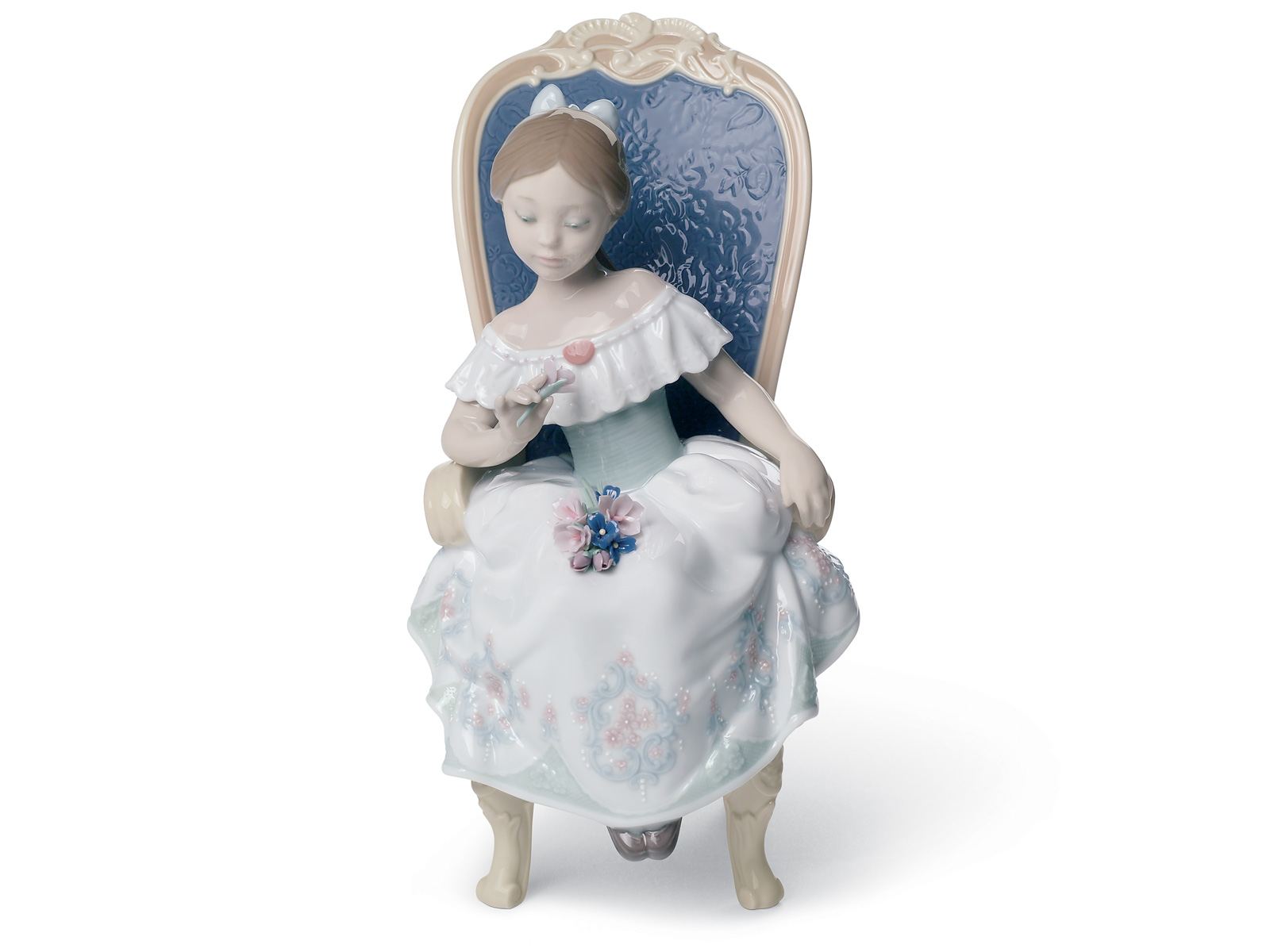 lladro price guide