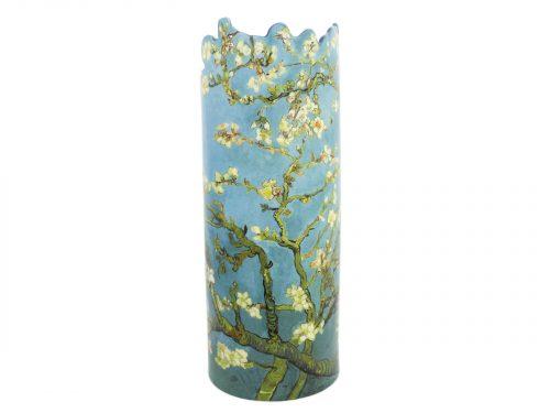 Porcelain / China Vases