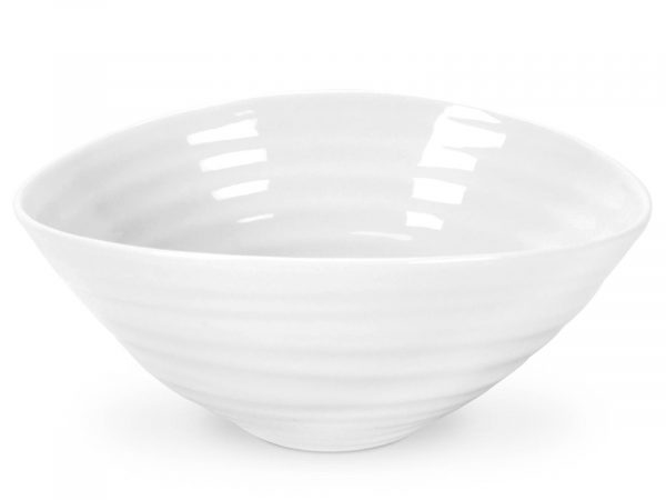 Sorbet Dessert Bowl by Sophie Conran